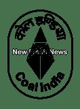 Coal India Ltd Recruitment 2021