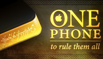 1phone