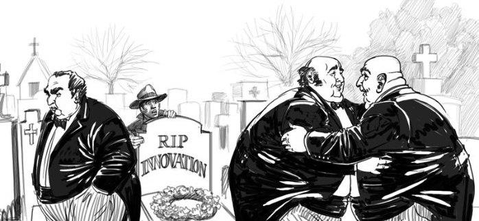 innovation_rip