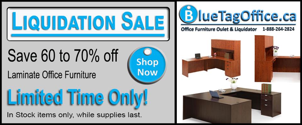 sofa liquidation sale manufacturer in johor bahru office furniture online canada on at blue tag ltd