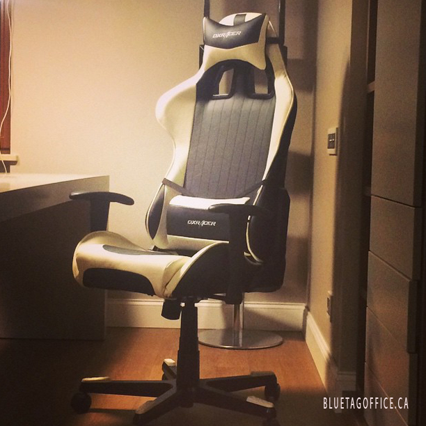 gamer chair for xbox ps4 top 10 gaming chairs in the world   furniture on sale canada