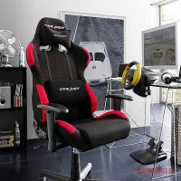 DXRacer Canada | Furniture on Sale in Canada