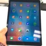 Surface Pro 4を入手。1週間使ったレビュー