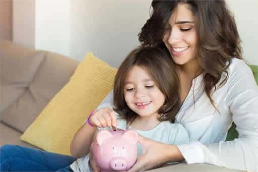 オンラインカジノへの入出金はエコペイズを利用しよう