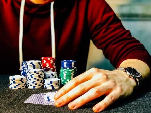 ネッテラーは現在オンラインカジノで利用できない