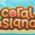 Coral Island Download Free PC Game Direct Link