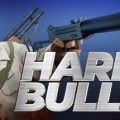Hard Bullet Download Free PC Game Direct Play Link