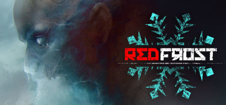 Red Frost Download Free PC Game Direct Play Link