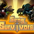 The Song Of Survivors Download Free PC Game Link