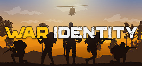 War Identity Download Free PC Game Direct Play Link