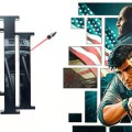 XIII Download Free PC Game Direct Play Link