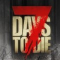 7 Days To Die Download Free PC Game Direct Link