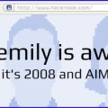 Emily Is Away 3 Download Free PC Game Direct Link