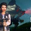 Generation Zero Download Free PC Game Direct Link