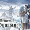 Medieval Dynasty Download Free PC Game Direct Link