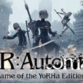 NieR Automata Download Free PC Game Direct Link