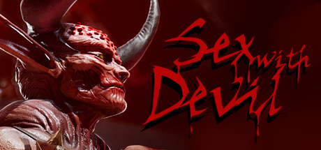 Sex With Devil Download Free PC Game Direct Link