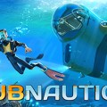 Subnautica Download Free PC Game Direct Play Link