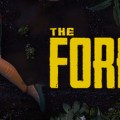 The Forest Download Free PC Game Direct Play Link