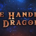 The Handler Of Dragons Download Free PC Game Link