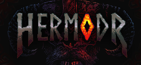 Hermodr Download Free PC Game Direct Play Link