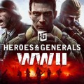 Heroes And Generals Download Free PC Game Link