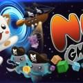 Neko Ghost Jump Download Free PC Game Links