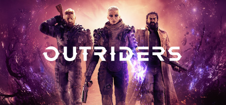 OUTRIDERS Download Free PC Game Direct Links