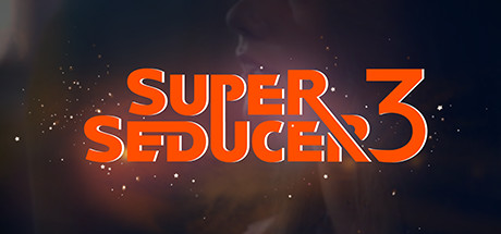 Super Seducer 3 Download Free PC Game Direct Link