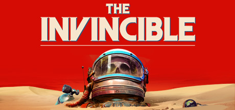 The Invincible Download Free PC Game Direct Link
