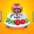 Game Dev Tycoon Download Free PC Game LINKS