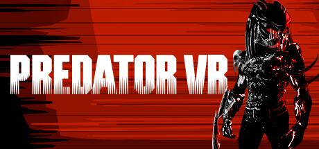 Predator VR Download Free PC Game Direct Links