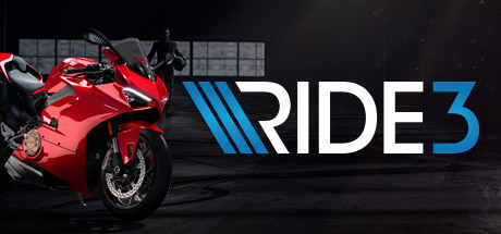 RIDE 3 Download Free PC Game Direct Play Links