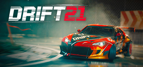 DRIFT21 Download Free PC Game Direct Play Link