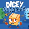 Dicey Dungeons Download Free PC Game Play Link