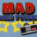 Mad Games Tycoon Download Free PC Game Play Link
