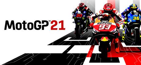 MotoGP 21 Download Free PC Game Direct Links