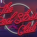 The Red Strings Club Download Free PC Game Link