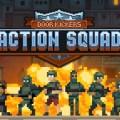 Door Kickers Action Squad Download Free PC Game