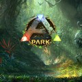 ARK Park Download Free PC Game Direct Play Link