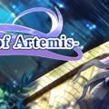 Ark Of Artemis Download Free PC Game Direct Link