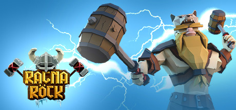 Ragnarock Download Free PC Game Direct Play Link