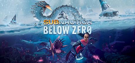 Subnautica Below Zero Download Free PC Game Link
