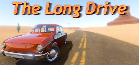 The Long Drive Download Free PC Game Play Link