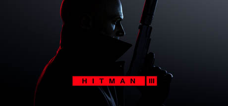 HITMAN 3 Download Free PC Game Direct Play Link