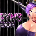 Karryns Prison Download Free PC Game Direct Play Link