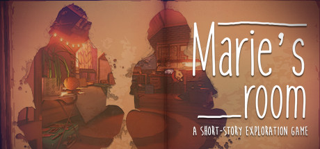 Maries Room Download Free PC Game Direct Play Link