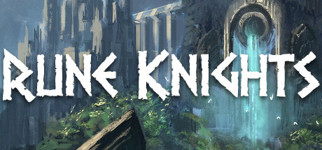 Rune Knights Download Free PC Game Direct Play Link
