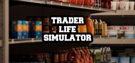 Trader Life Simulator Download Free PC Game Play Link