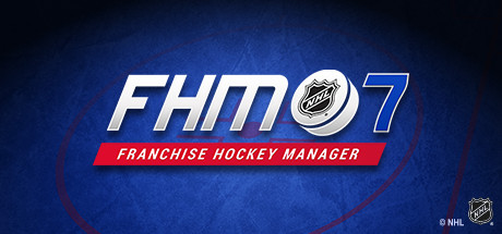 Franchise Hockey Manager 7 Download Free PC Game